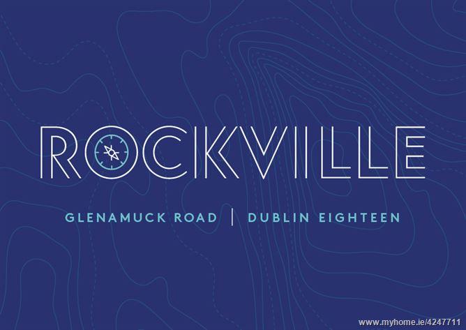 Main image for Glenamuck Road, Dublin 18