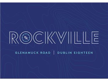 Photo of Glenamuck Road, Carrickmines, Dublin 18