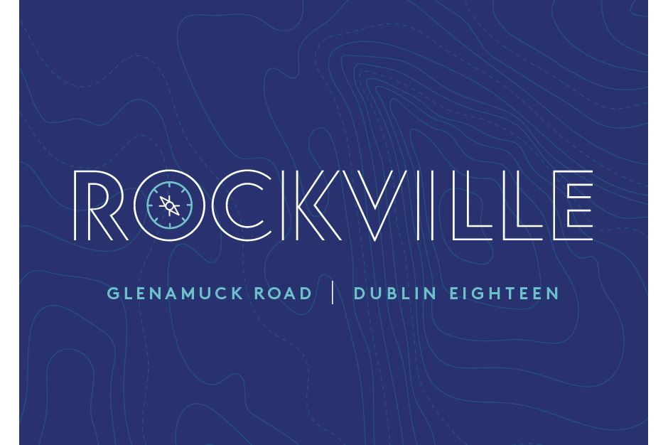 Glenamuck Road, Carrickmines, Dublin 18