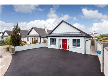 Photo of 11 Ashdale, Cloyne , Midleton, Cork