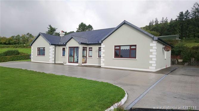 Main image for Attycran House, Skeheenarinky near, Mitchelstown, Cork
