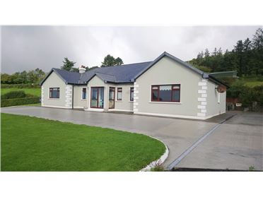 Photo of Attycran House, Skeheenarinky near, Mitchelstown, Cork