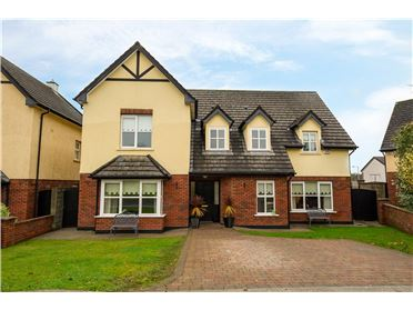 Photo of 15 Ardkeen, Fermoy, Co. Cork