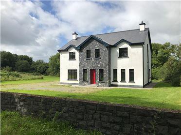 Property image of Creggaun, Craughwell, Galway