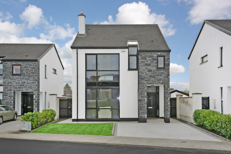 66 Ard Thomain, Sli Na Manach, Mungret, Limerick