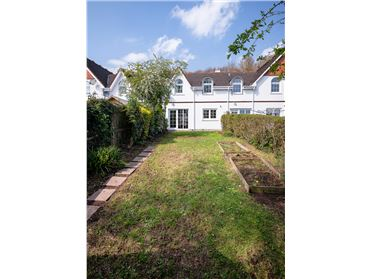 Photo of 9 The Orchard, Fairy Hill, Monkstown, Cork