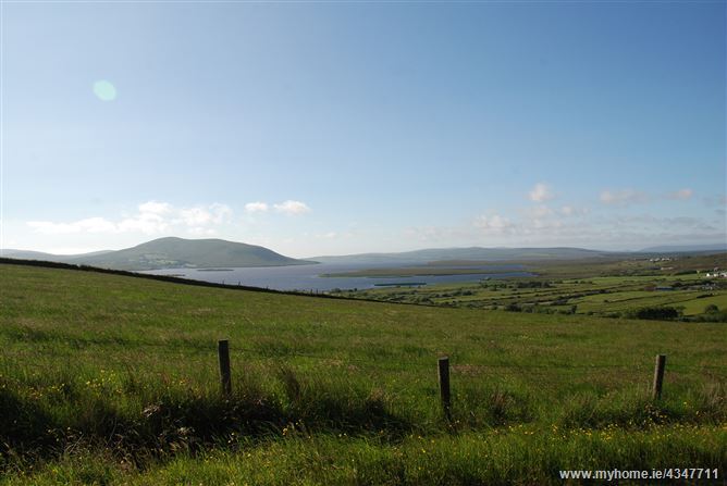 Main image for Cloontakilla, Bangor Erris, Mayo