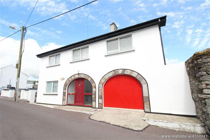 Main image for Cul Na Greine, Higher O'Connell Street, Kinsale, Cork