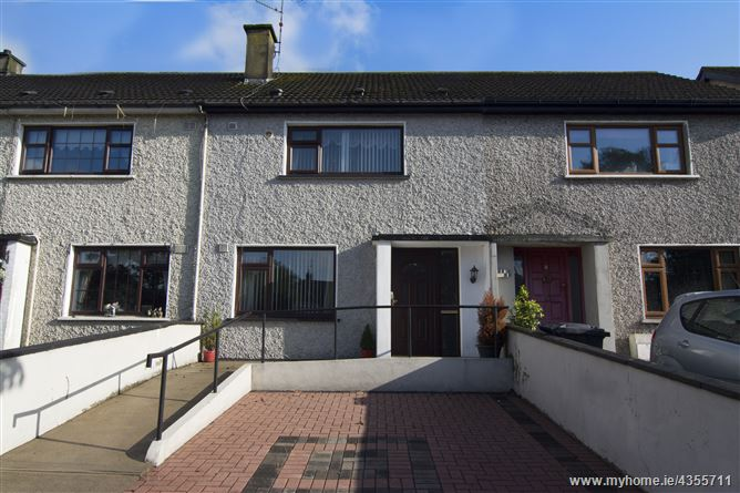 7 De Le Salle Crescent, Ardee, Louth