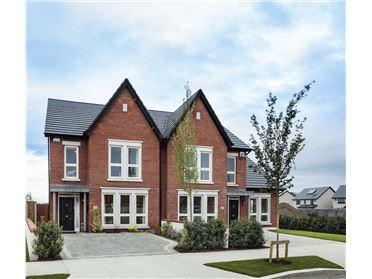 Main image for The Borough, Brookfield, Back Road, Malahide, County Dublin
