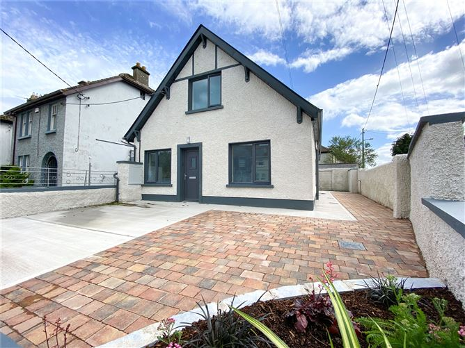 Main image for Mitchel Street, Thurles, Co. Tipperary, E41 H2W1