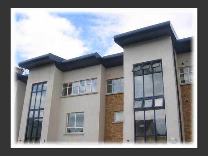 Main image for Schoolhouse Lane, Santry, Dublin 9