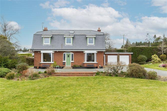 Main image for Forth Mountain, Murrintown, Wexford