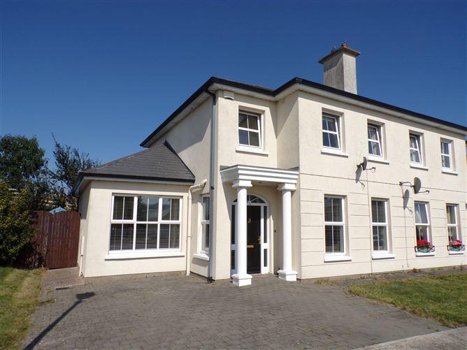 Main image for 9 Longfield Drive, Cashel Road, Clonmel, Tipperary