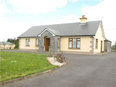 Cloonlara South, Glenamaddy, Co. Galway