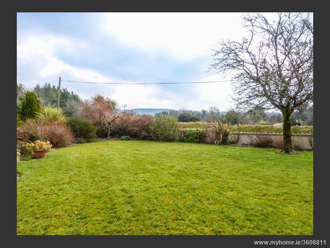 Main image for Tullavilla,Tullavilla, Heapstown, Riverstown, County Sligo, Ireland