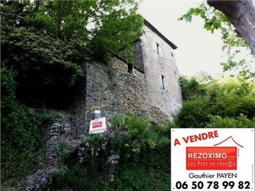 Photo of 07000, PRIVAS, France