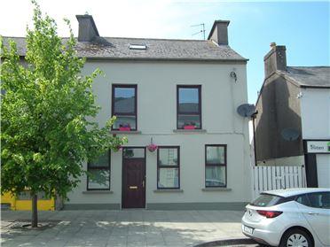 Photo of Main Street, Doneraile, Co Cork