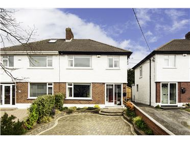 Photo of 91 Elm Mount Avenue, Beaumont,   Dublin 9