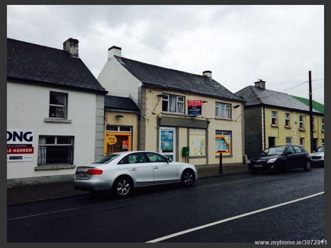Photo of Londis Food Store, Main Street, Stoneyford, Co. Kilkenny
