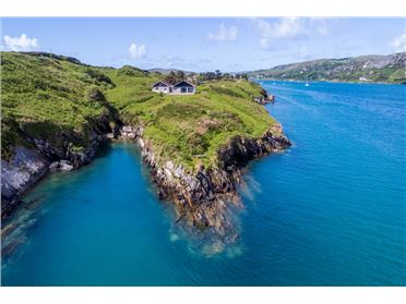 Photo of Cuasnaray, Crookhaven, Cork