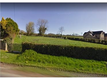 Photo of Site for sale, Drogheda Road, Collon, Louth