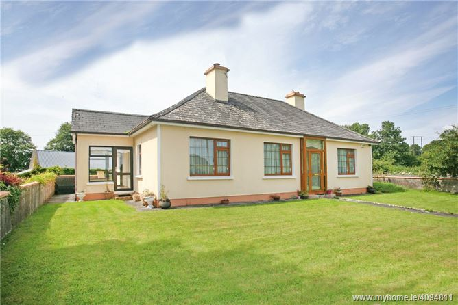Ballymacahill, Barefield, Ennis, Co Clare, V95 D932