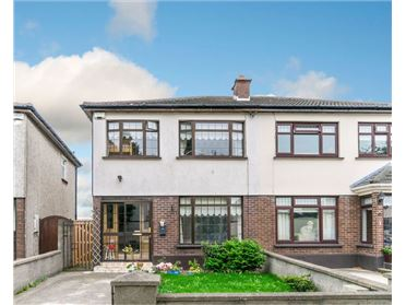 Main image of 37 Forest Drive, Tallaght, Kingswood, Dublin 24