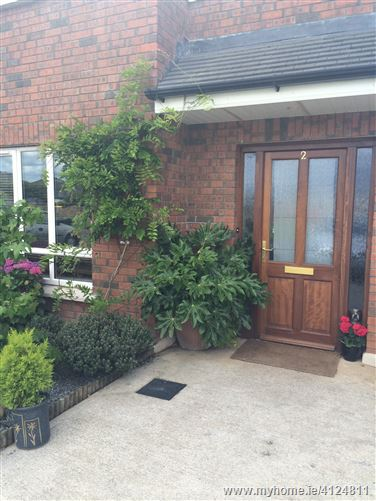 Photo of 2 Beverton Orchard, Donabate, County Dublin