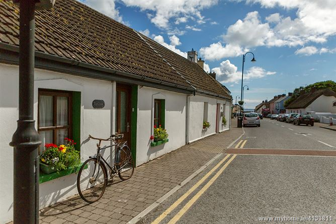 Photo of Tuar Ceatha, Main Street, Ardmore, Waterford