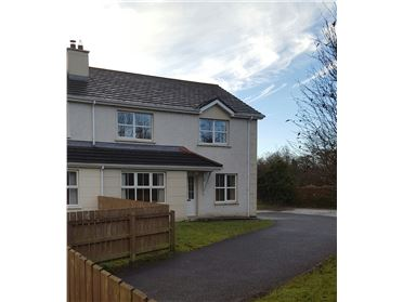 Photo of 20 Millbrae Heights, Carndonagh, Co. Donegal