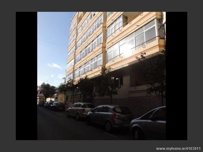 1 Calle JUAN NEGRIN, 35200, Telde, Spain