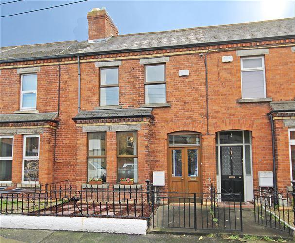 Main image for 6 Adelaide Terrace, Kilmainham,   Dublin 8