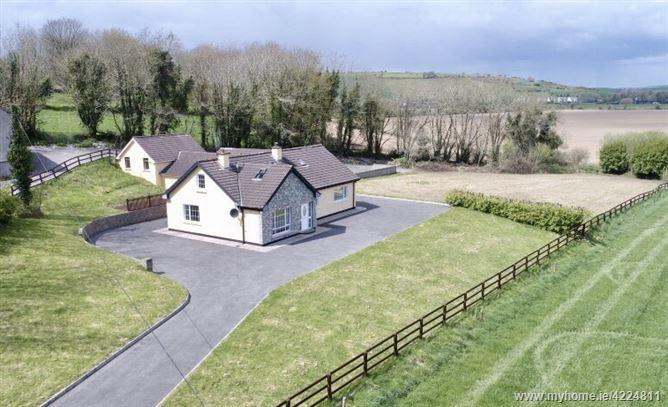 Lisselane, Ballinascarthy, Clonakilty, West Cork