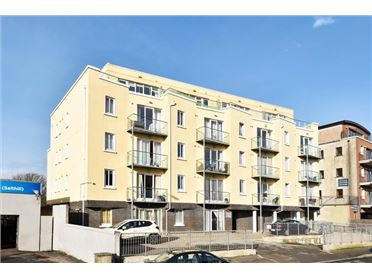 10 Radharc An Chlair, Grattan Road, Salthill, Galway City