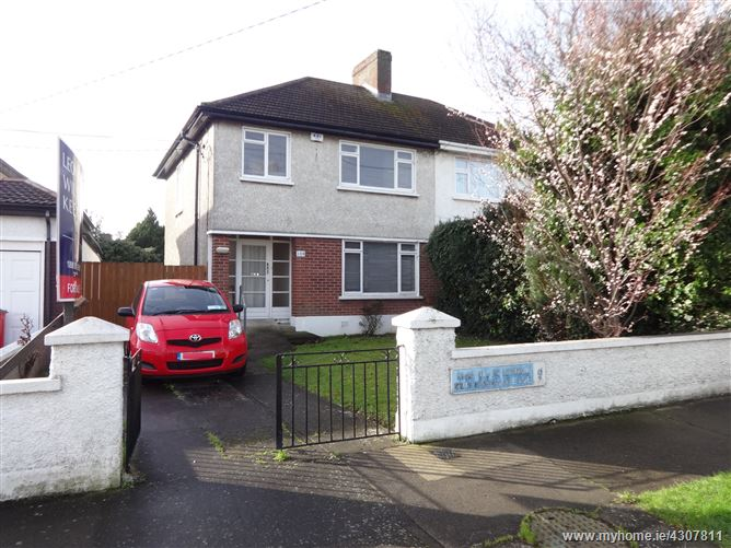 108 Elm Mount Avenue, Beaumont,   Dublin 9
