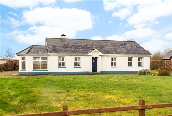 Main image for Ballinlough,Cloonalough,Co. Roscommon,F45 HK77