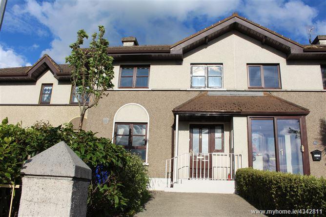 16 Andy Doyle Close, Enniscorthy, Wexford