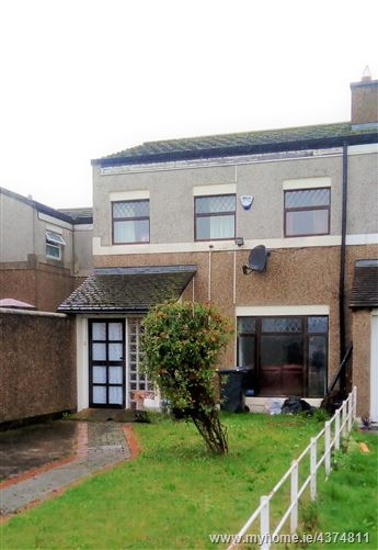 Main image for 71 Tulip Court, Darndale, Dublin 17