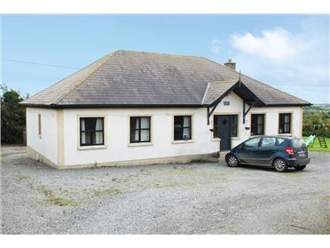 Image for Oldcourt (folio WX48592F), Adamstown, Co. Wexford