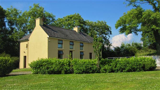 Main image for Dunmow, Lahana, Drimoleague,   West Cork