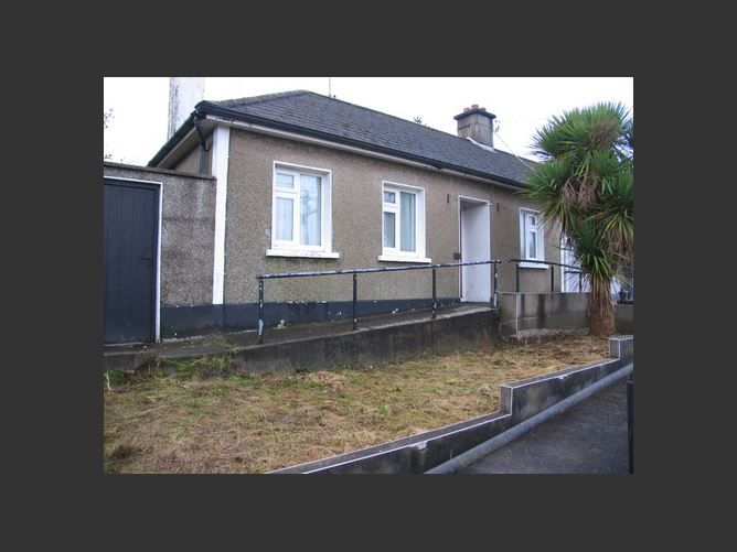 Main image for 16 Devereux Villas, Wexford Town, Wexford, Y35X8C8