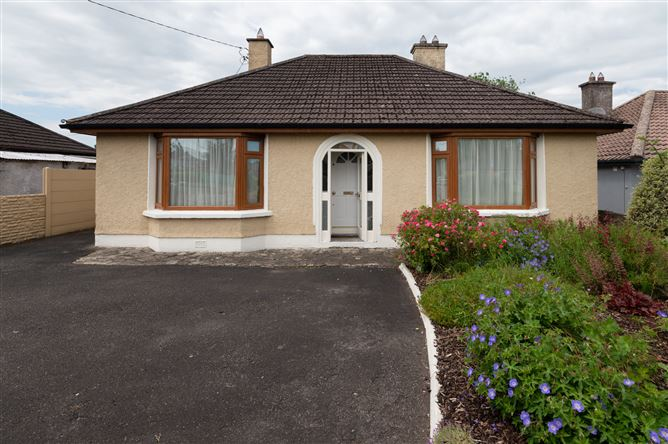 """Main image for """"Cordal"""" Rossa Avenue, Bishopstown, Cork City"""