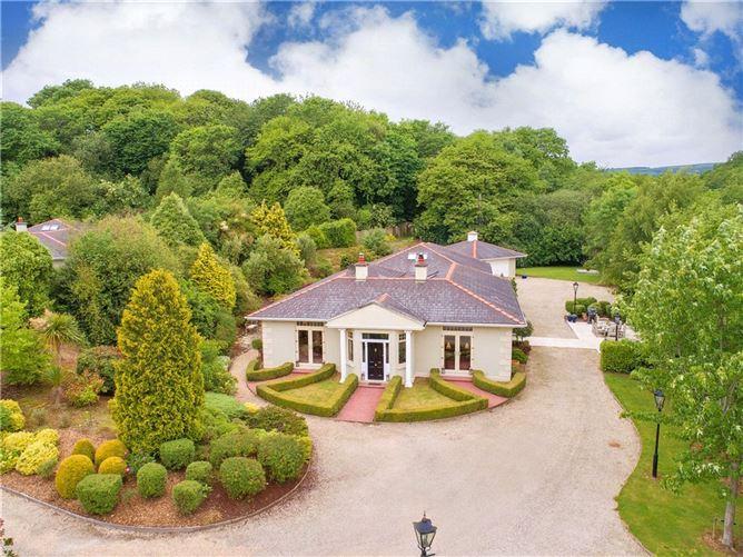 Main image for Glenside House,Woodstock,Kilquade,Co.Wicklow,A67 C443