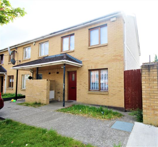 Main image for 29 Russell Downs, Tallaght, Dublin 24