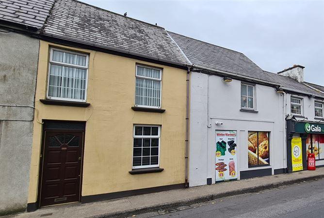 Main image for Church Road, Ballina, Mayo