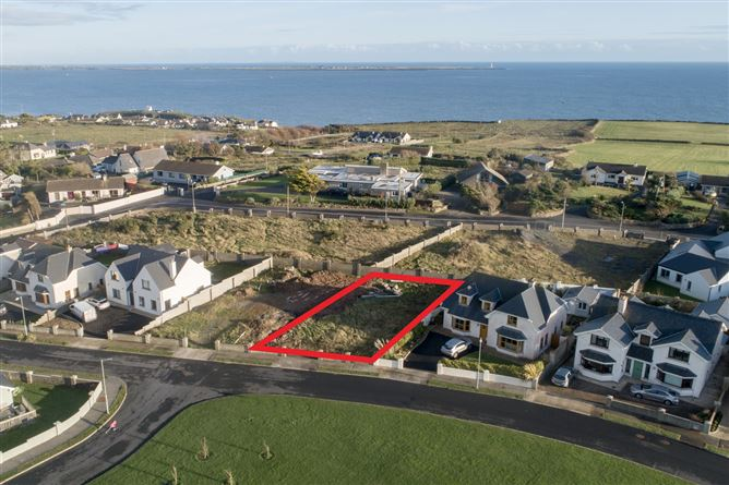 Main image for 14 Laoi na Mara, Dunmore East, Co. Waterford