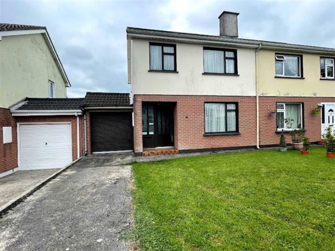 Main image for 11 Beverly Heights, Raheen, Co. Limerick