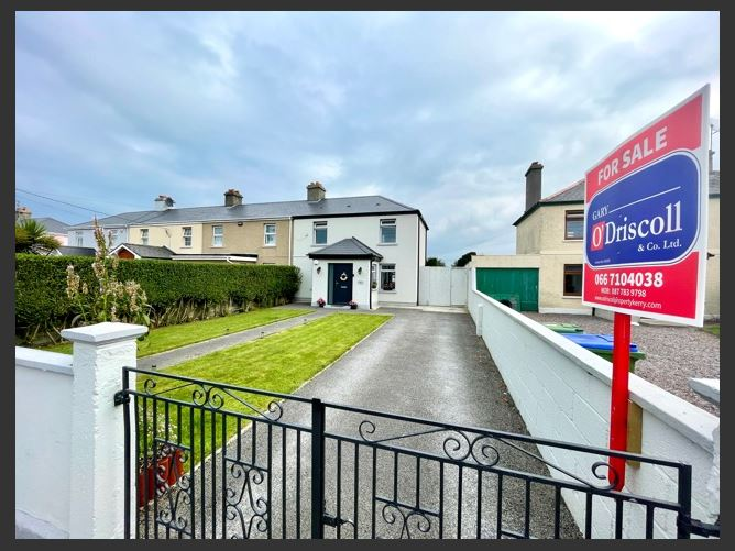 Main image for 41 Roger Casement Avenue, Tralee, Kerry