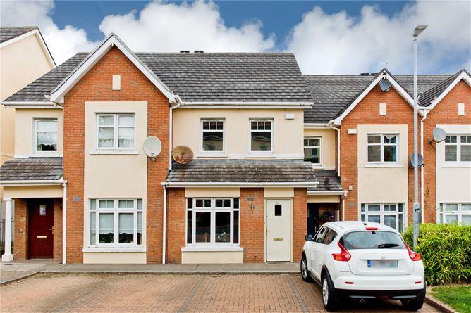 Main image for 28 Saran Wood,Killarney Road,Bray,Wicklow,A98 X732